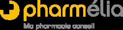 Pharmelia Magazine